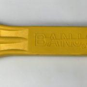 Banjo 2 Inch Valve Handle