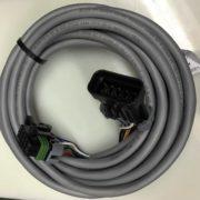 MicroTrak Flow Extension Cable